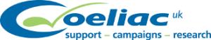 coeliac-logo[1]